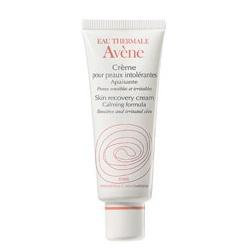 修護保濕霜 Skin Recovery Cream