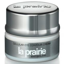 la prairie 臉部產品-深層活化眼霜