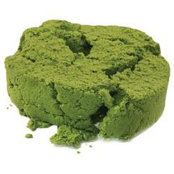綠葉天使潔面膏 HERBALISM