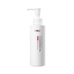 微晶3D速卸潔顏油 (VitaBtech升級版)