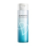 puravida溫和純淨卸妝水 puravida Liposome Cleansing Water