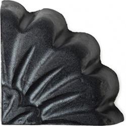 LUSH 潔膚系列(臉部)-油中送炭潔面皂 Coalface