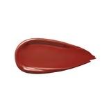 001小豆紅