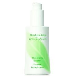 Elizabeth Arden 伊麗莎白雅頓 綠茶活氧臉部保養系列-茶顏悅色精華液