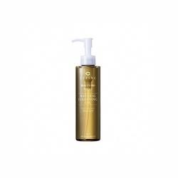 純植萃卸妝油