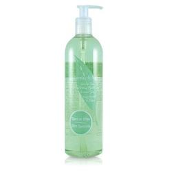 Elizabeth Arden 伊麗莎白雅頓 綠茶香氛系列-綠茶香水沐浴膠 Elizabeth Arden Green Tea Energizing Bath and Shower Gel