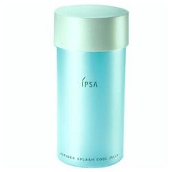 IPSA 茵芙莎 凝膠‧凝凍-瞬間冰沁凝膠