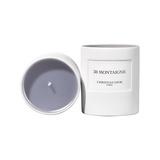 蒙田30香氛蠟燭