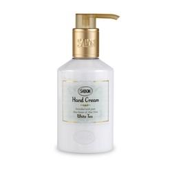白茶護手霜 Hand Cream