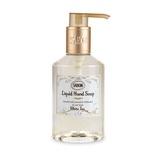 白茶洗手乳  Liquid Hand Soap
