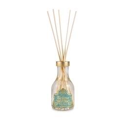 白茶薰香組 Aroma