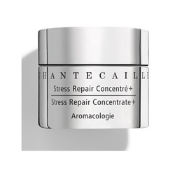鑽石級眼霜+升級版 Stress Repair Concentrate+