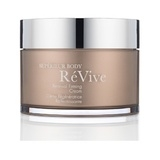 4D緊膚美體霜 Renewal Firming Cream