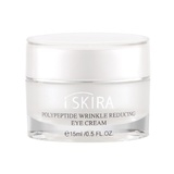 多肽彈力無痕眼霜 Polypeptide Wrinkle Reducing Eye Cream