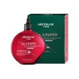 5α捷利爾頭皮淨化液CC 5α Juniper Scalp Purifying Liquid Shampoo Charming Care