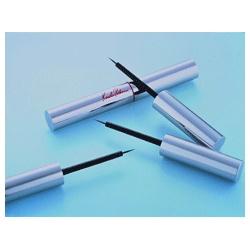 Kesalan Patharan 碧雅詩 彩妝產品-超細防水眼線液 Liquid Eyeliner
