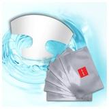 細小毛孔收縮T-字膜 T-zone Balance mask