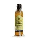 大麻籽密集修護淋浴油 HEMP HYDRATING & PROTECTING SHOWER OIL