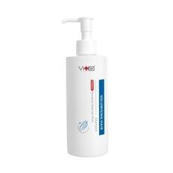 養髮全效洗髮精 (VitaBtech升級版)