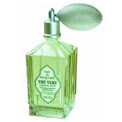 綠茶迎賓噴霧 Green Tea Home Perfume