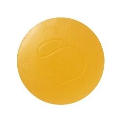 竹芯櫻葉柔膚洗面皂
