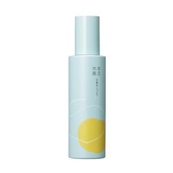 竹芯櫻葉化妝水(滋潤型)
