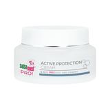 PRO!保濕防護霜 Active Protection Cream