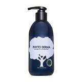 頭皮淨化洗髮精(髮根強健)
