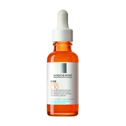 C10肌光活膚精華 VITAMIN C10 serum