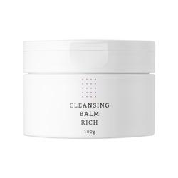 潔膚凝霜(保濕型) CLEANSING BALM REFRESH