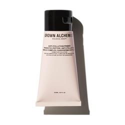 淨化防護妝前乳