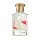 繁花盛放宣言系列香水