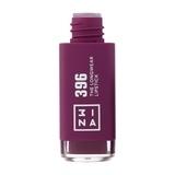 396 紫薯拿鐵
