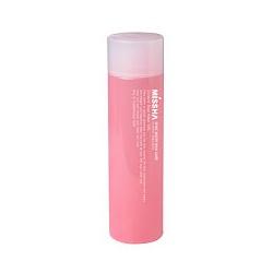 MISSHA 玫瑰釀系列-玫瑰釀保濕爽膚乳液 Rose Water Controlling Emulsion