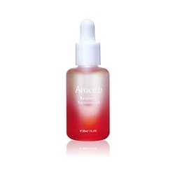 紅覆盆子褪黑精煉油 Raspberry Treatment Oil