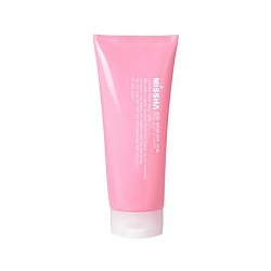 玫瑰釀完美潔顏霜 Rose Water Ideal Foam Cleanser