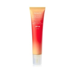 芒果杏桃裸顏防曬乳SPF50 Mango & Apricot Tinted Moisturizer