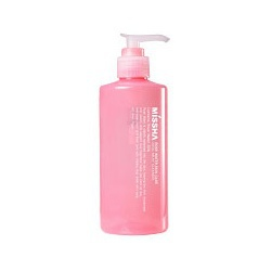玫瑰釀完美卸妝乳 Rose Water Ideal Milky Cleanser