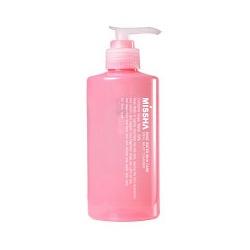 MISSHA 玫瑰釀系列-玫瑰釀眼臉部潔顏水 Rose Water Ideal Face & Eye Water Cleanser