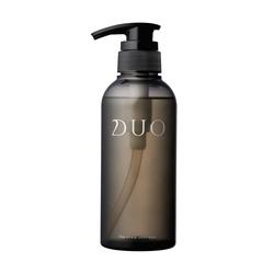 胺基酸深層潔淨洗髮精 The Scalp Shampoo