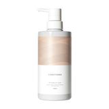 舒膚時光潤髮乳