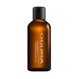 澳洲堅果籽身體油 Macadamia Ternifolia Seed Oil