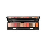 漫步夕陽眼彩盤 Sunset Roaming Eyeshadow Palette