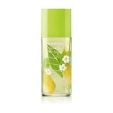 綠茶梨花香水