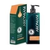 舒敏平衡洗髮精 Anti Sensitive Essential Shampoo