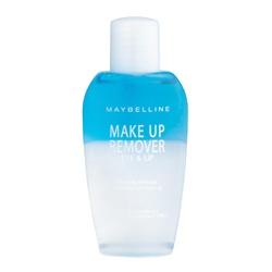 眼唇卸妝產品-輕柔眼唇卸妝液