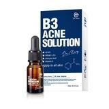 B3專業抗痘精華