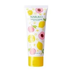 果粒酵素去角質冰沙 Fruit Enzyme Exfoliating Skin Smoothie