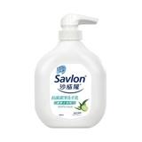 抗菌潔淨洗手乳(青檸尤加利)