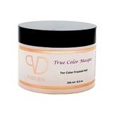 真實護色髮膜 True Color Masque